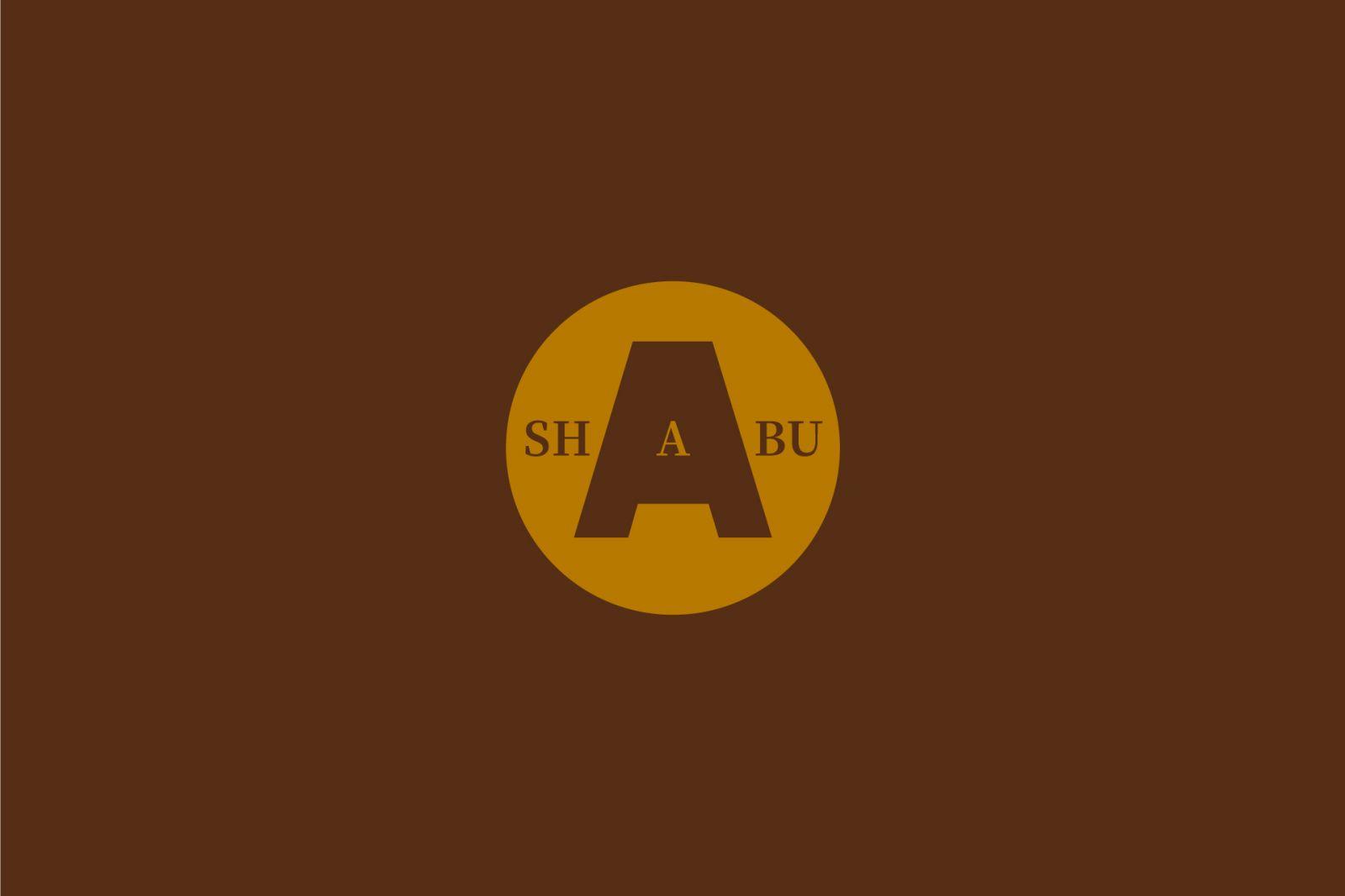 【2020/12/01試營運】A SHABU涮涮鍋與您有約