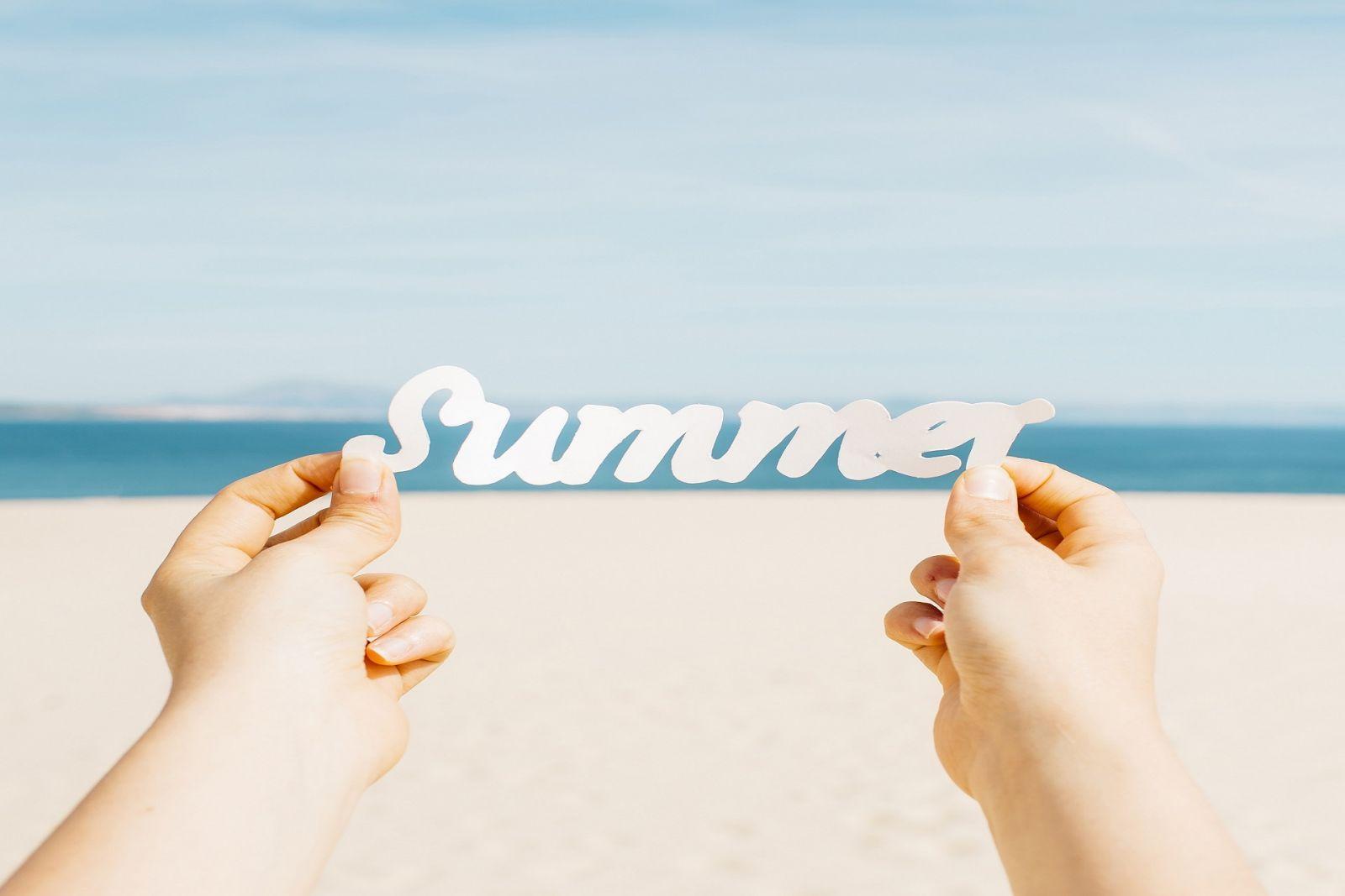 【FUN暑假遊樂園】住房專案