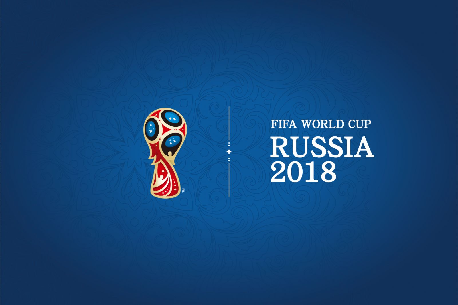 2018 FIFA World Cup Russia Package