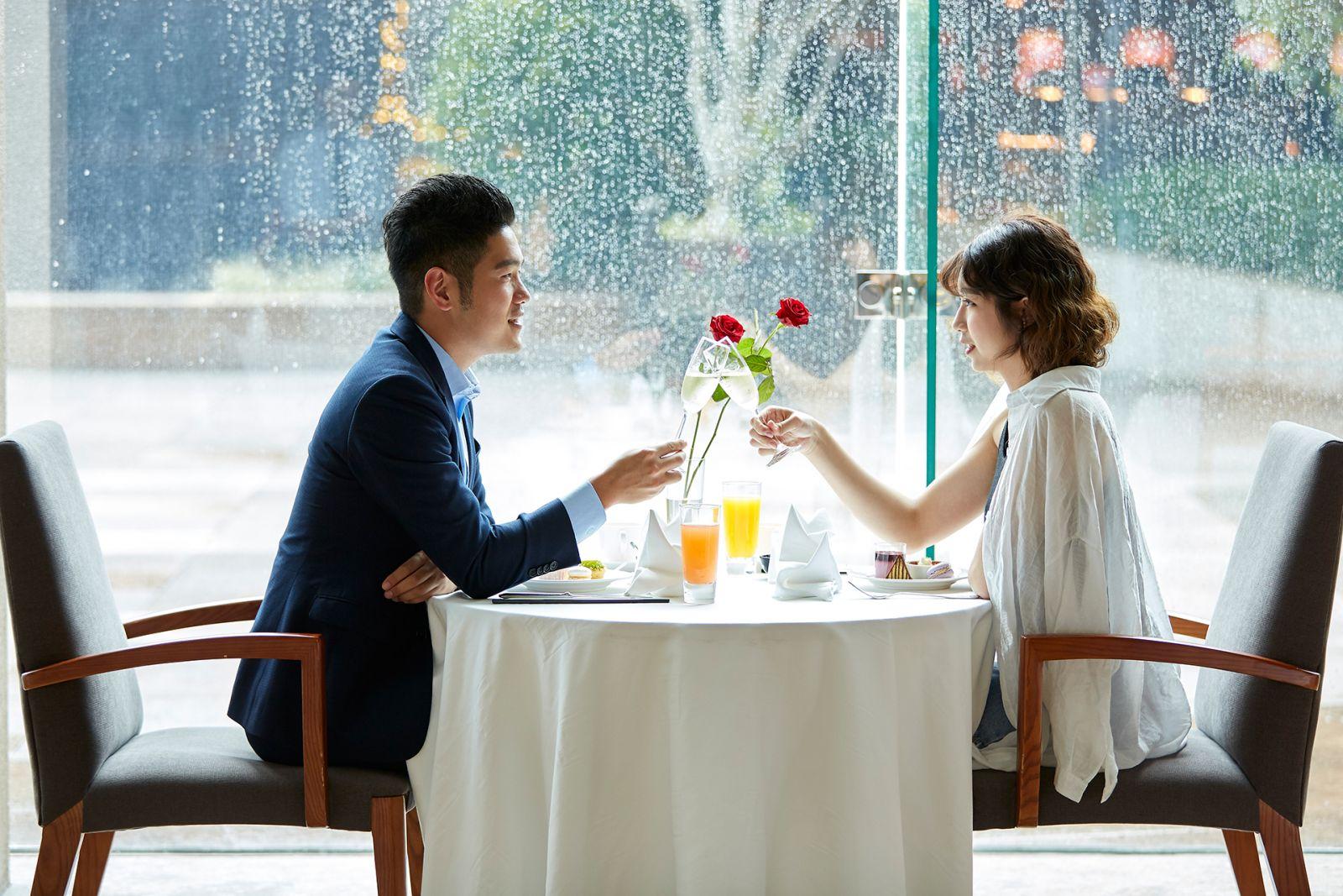 【婚宴專案】八方燴西餐廳