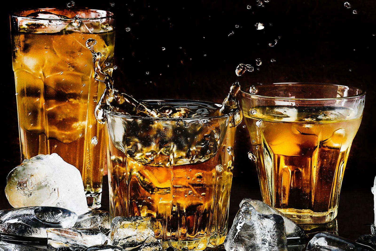 【精選威士忌】Le Bar