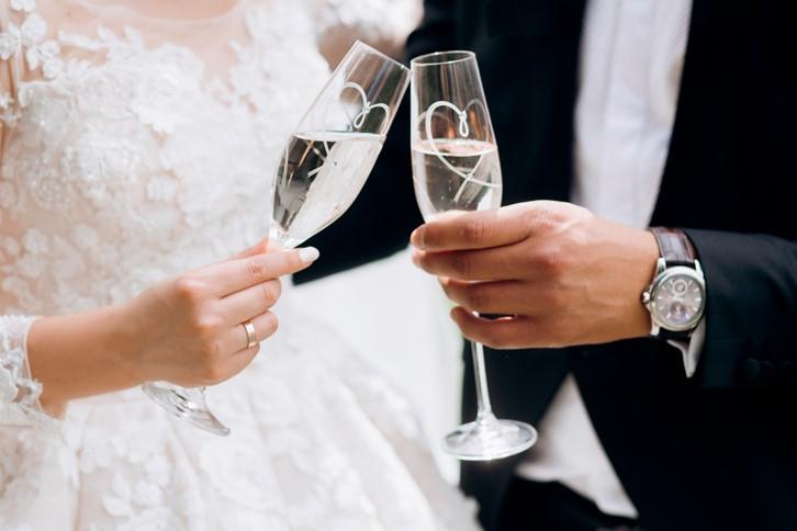 2021微型婚宴專案