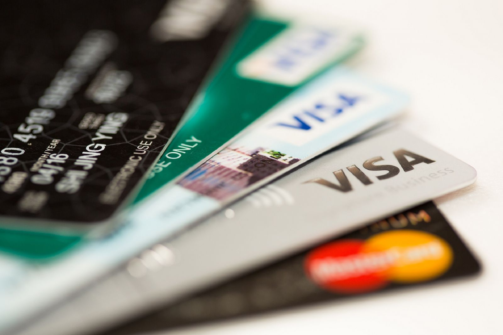 銀行信用卡年度住宿訂房優惠