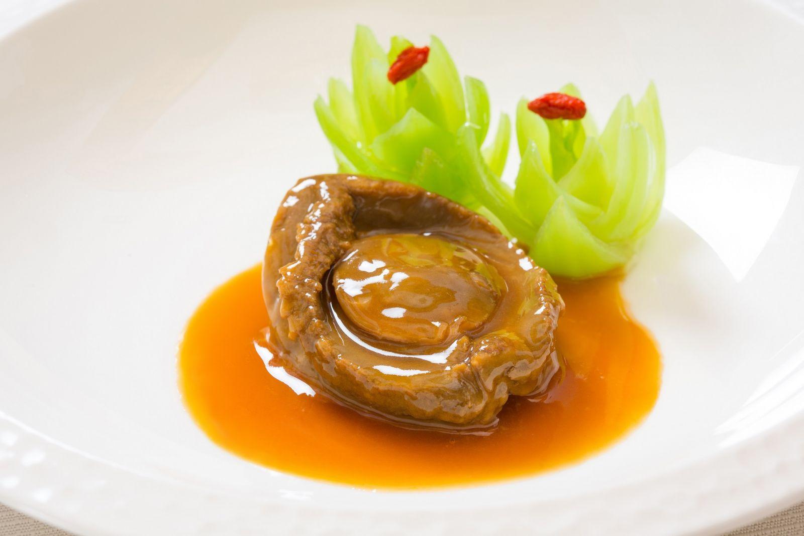 台北餐廳推薦 飲茶 港點 廣東菜 粵菜