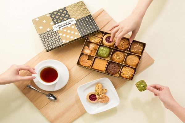 le-bouquet-handmadecookies