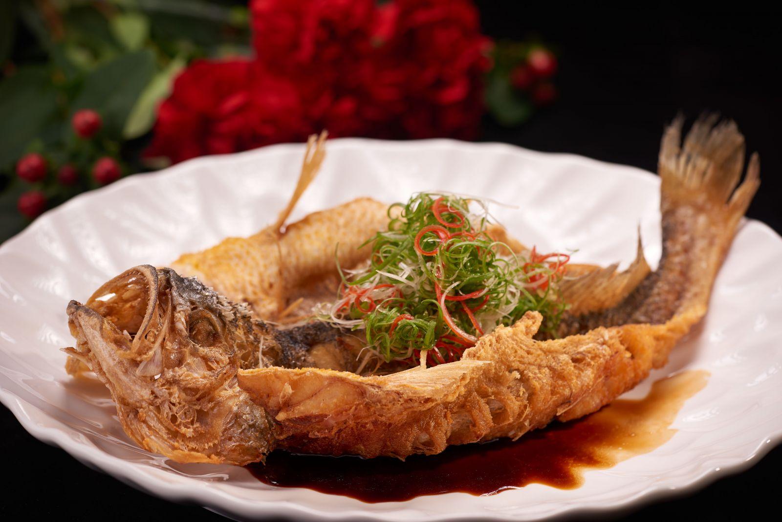 台北餐廳推薦 川菜 四川 麻 辣 酸