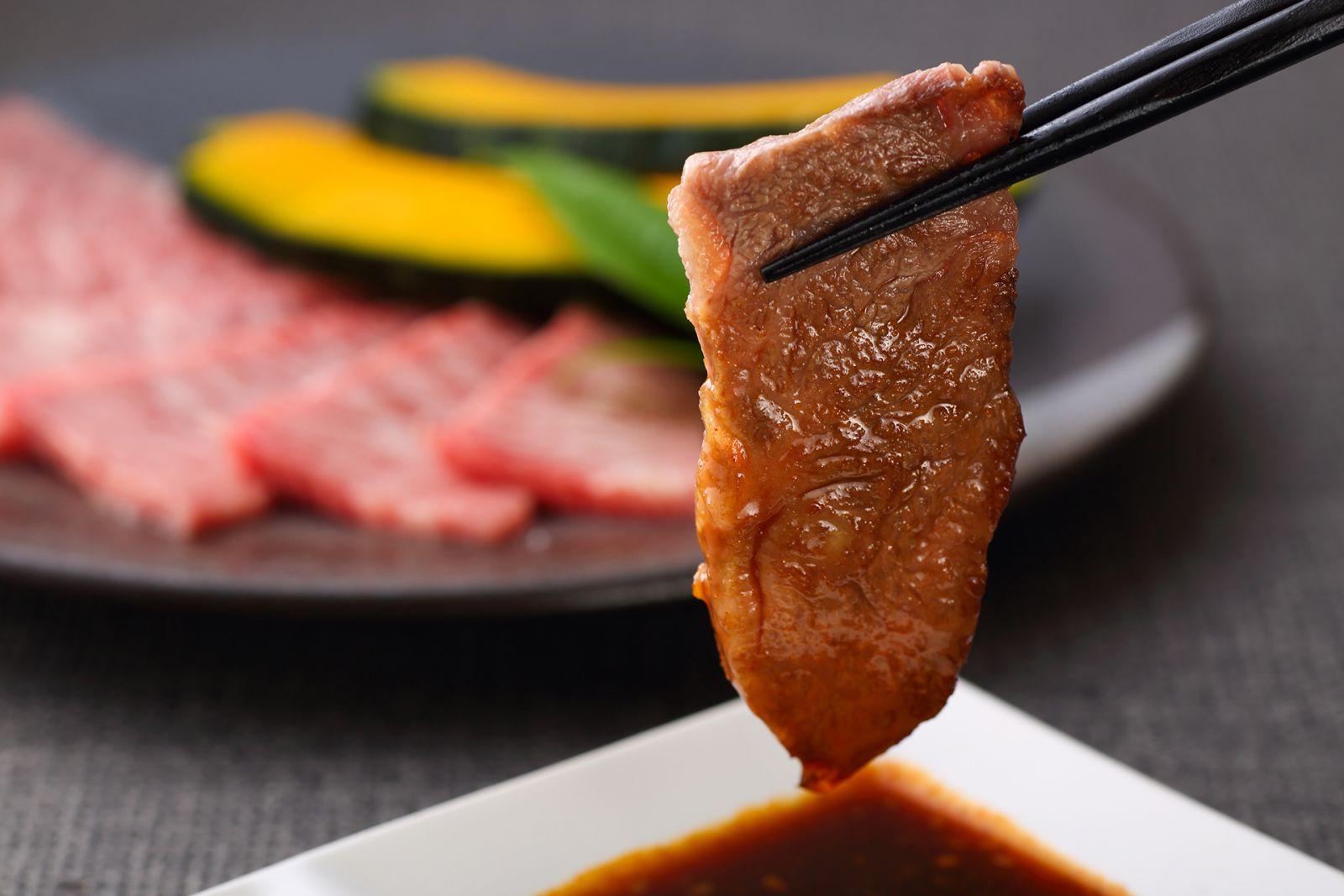 北海道富良野和牛燒烤吃到飽