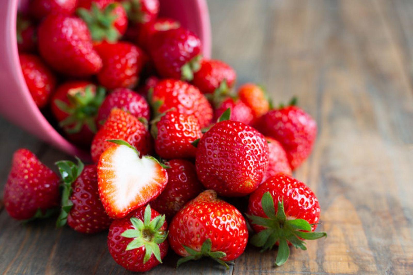 【莓好時光】