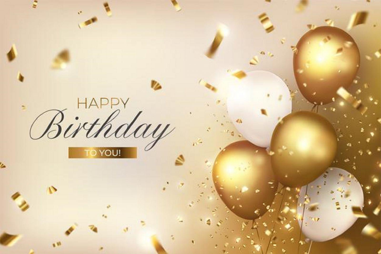 【Happy Birthday to 牛】住房專案